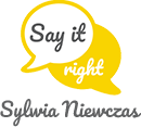 say-it-right-logo
